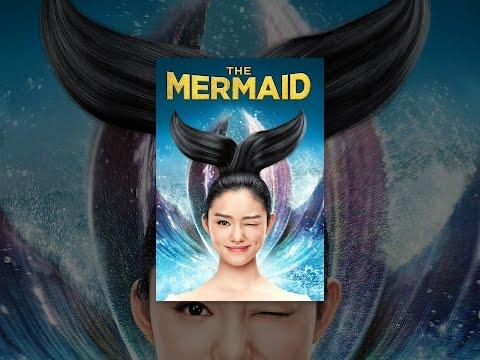 美人鱼 2016 - 電影線上看