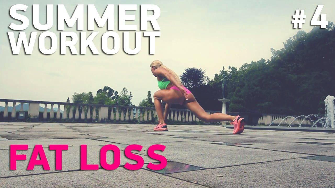 lmus summer workouts - 1280×720