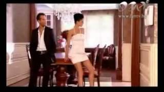 Emanuela i Krum - Nishto ne znaesh + DOWNLOAD LINK