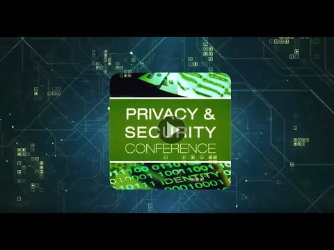 Reboot Communications   20th Annual Privacy and Security
