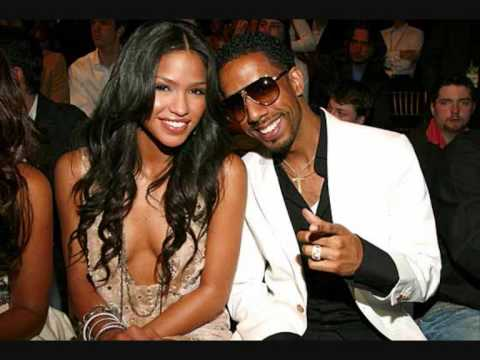 Ryan Leslie Feat. Cassie - Addicted (2008)