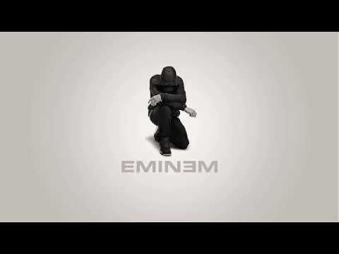 Eminem - Beautiful (Extended Intro)