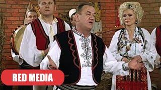 Mahmut Ferati - Ta bashkojmë Shqipërinë