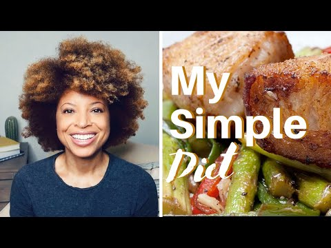 my-simple-diet-&-the-fasting-lifestyle