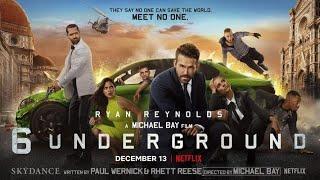 SWAY Talks EMINEM v Nick Cannon Battle; Ryan Reynolds Wants Deadpool Vs Wolverine Game | #WeGotGame