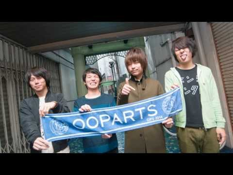 OOPARTS2014 ENDING movie「2014」