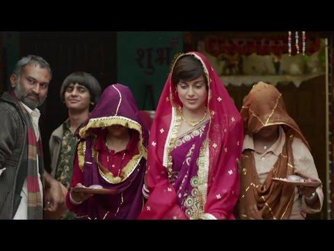 Tanu Weds Manu Returns: Making of Kangana's character