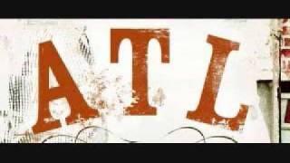 Shawty Lo Ft Ludacris,Gucci Mane & The Dream - Atlanta GA (Dirty)