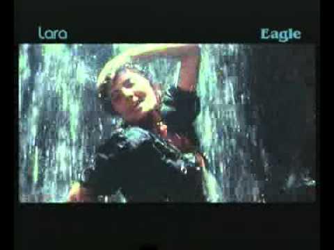 barsaat ki raat 1998 full movie free download