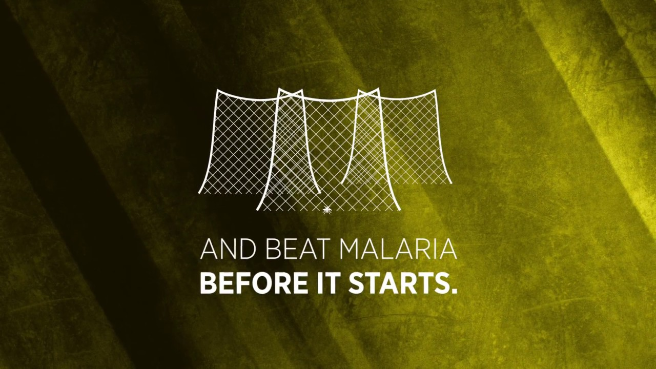 Download Fighting Malaria in Ghana - The Global Fund 2018