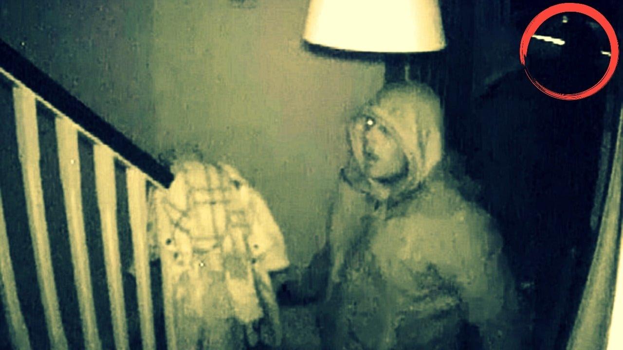 Скрите камра ателе скс фото 565-99