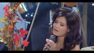 Show Mẹ và Quê Hương - Hài Vân Sơn
