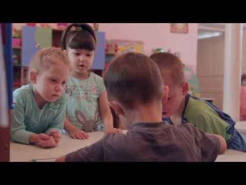 МКДОУ Тогучинского района Тогучинский детский сад № 1 «Гнездышко» комбинированного вида