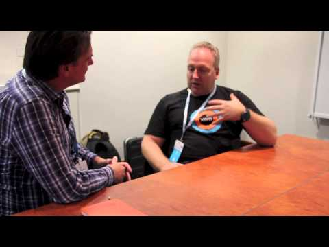 Rod Drury, founder of Xero on beautiful software and how business ...