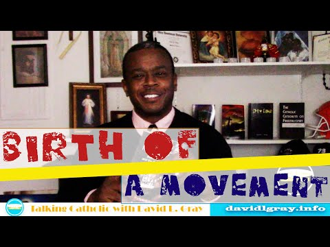 Critical Review of 'Birth of a Movement,' by Olga M. Segura (Book Review)