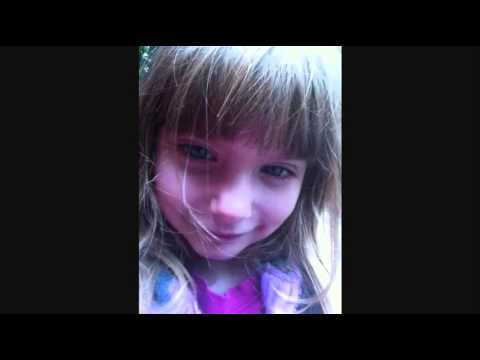 SHES MY BABY- FOR ARIENA AND SHELLY MARTIN.ENJOY L...