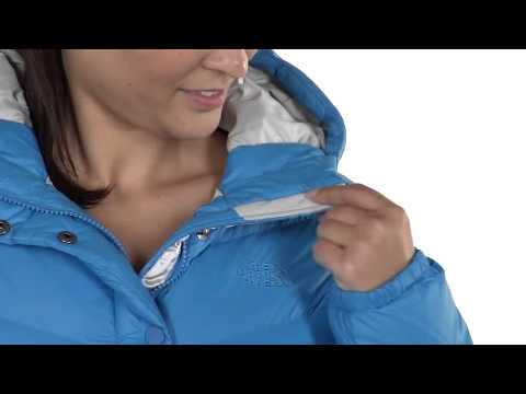 the-north-face-women's-carmel-hoodie