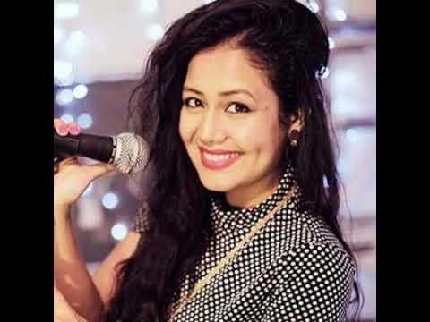 Neha Kakkar Ashiq banaya apne song mp3