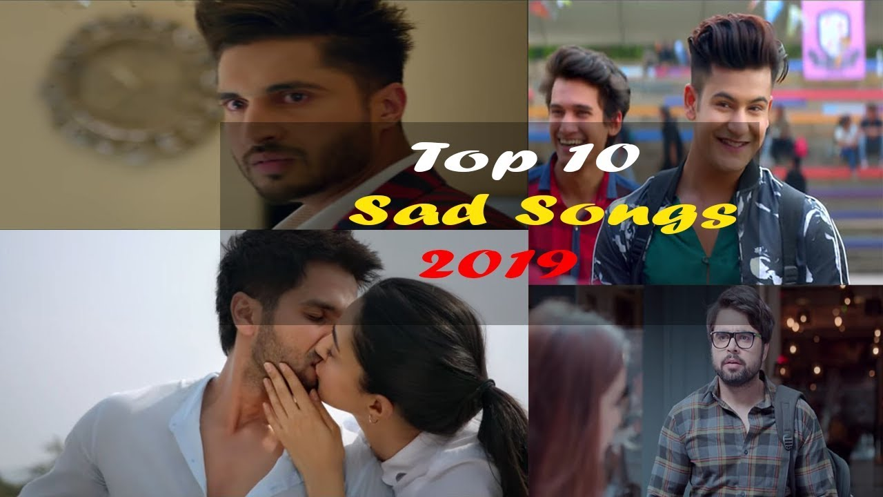 Top 50 Best Punjabi Sad Songs List | Punjabi All Time Sad Song 2019