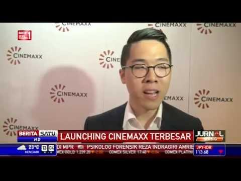 bioskop-cinemaxx-terbesar-se-indonesia-ada-di-palembang