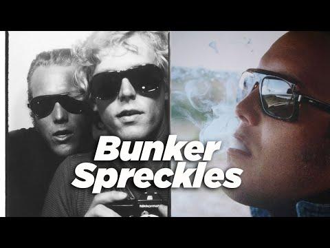 Trailer do filme Bunker77