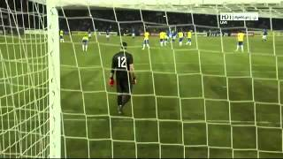 Download Video Brazil Vs Italy full match MP3 3GP MP4
