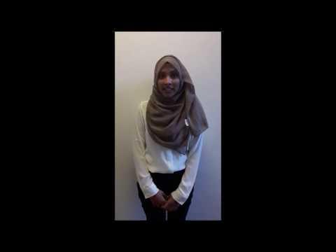 Five Star Academy Programme Fahmida Begum