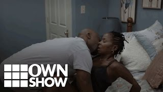 The Haves and The Have Nots Season 3 Episode 3 Recap | #OWNSHOW | Oprah Winfrey Network