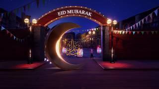 Eid Mubarak Wishes 2018 Whatsapp Status Video   EId Ul fitr wishes 2018