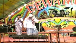 Download lagu Drama tarling DEWA MUDA DELES GROUP Di Balik Rahasia Cinta 3 MP3