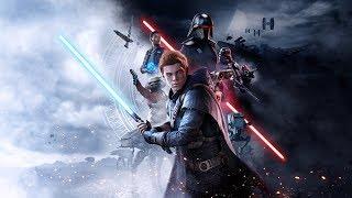 STAR WARS Meets APEX Legends Could It Happen Jedi Fallen Order On | #WeGotGame