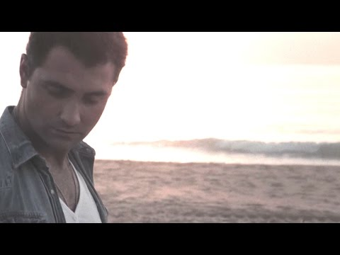 Nelson Ritchie - A culpa (videoclip oficial)