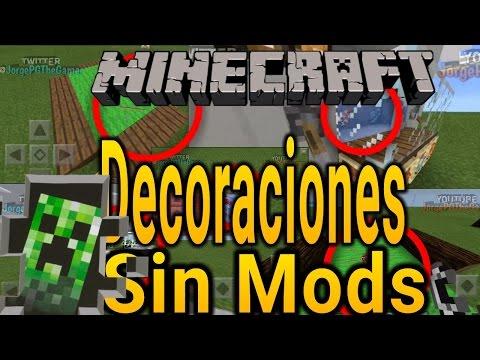 Full download minecraft pe 0 16 0 jacuzzi automatico top - Decoraciones para minecraft sin mods ...