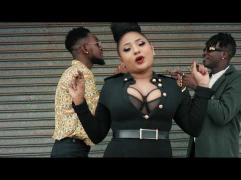 Navy Kenzo – Bajaj (Official Music Video) ft. Patoranking