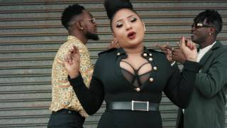 Video Navy Kenzo - Bajaj (Official Music Video) ft. Patoranking download MP3, 3GP, MP4, WEBM, AVI, FLV Agustus 2018
