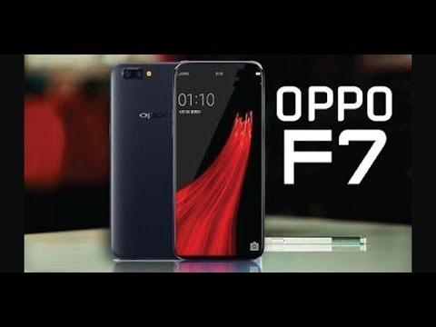 Oppo f7 cph1819 flashing 100% done free