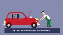 Essex Trading Standards - Used Cars