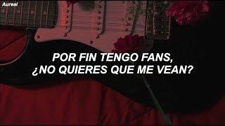 Lil Nas X - Panini (Traducida al Español)