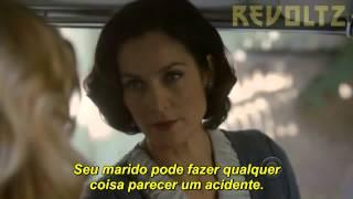 Vegas - 1x11 - Promo (HD) - Paiutes - Legendado PT-BR