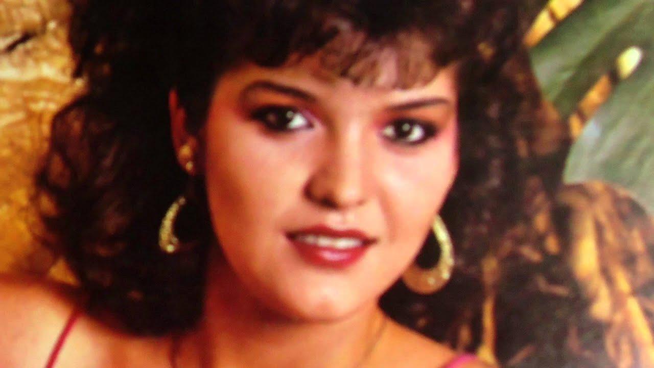 Ana Bárbara Viviana Ugalde gabriela leal - - songwriter gabriela leal ( emma navarro