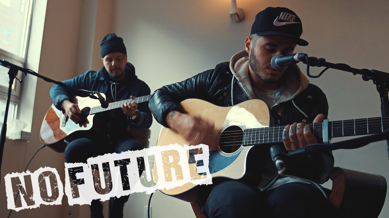 moose-blood-knuckles-acoustic-no-future-no-future