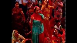 Tulsi Vivah Katha By Piyush Ji Maharaj [Full Video Song] I Shri Shiv Mahapuran Katha