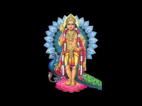 Lord Murugan  Images, God Murugan Pictures, Lord Murugan, Bhagwan Murugan Photos Whatsapp FB Status