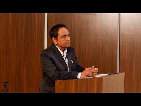 Diabetes (Gujarati)   Documentary   Chapadia Medical Hospital