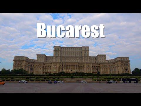 ¿Por qué tanta gente vuelve enamorada de Rumanía?