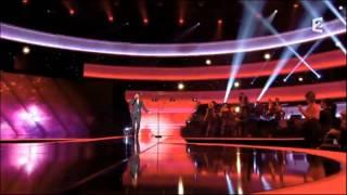 Bastian Baker - Comme d'habitude