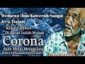 Ilmu Kaweruh Jawa Kuno| Membongkar Rahasia Makna Dari Ho No Co Ro Ko| Mbah Tarsidin