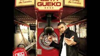 Download seth gueko Wé wé Wé MP3 song and Music Video
