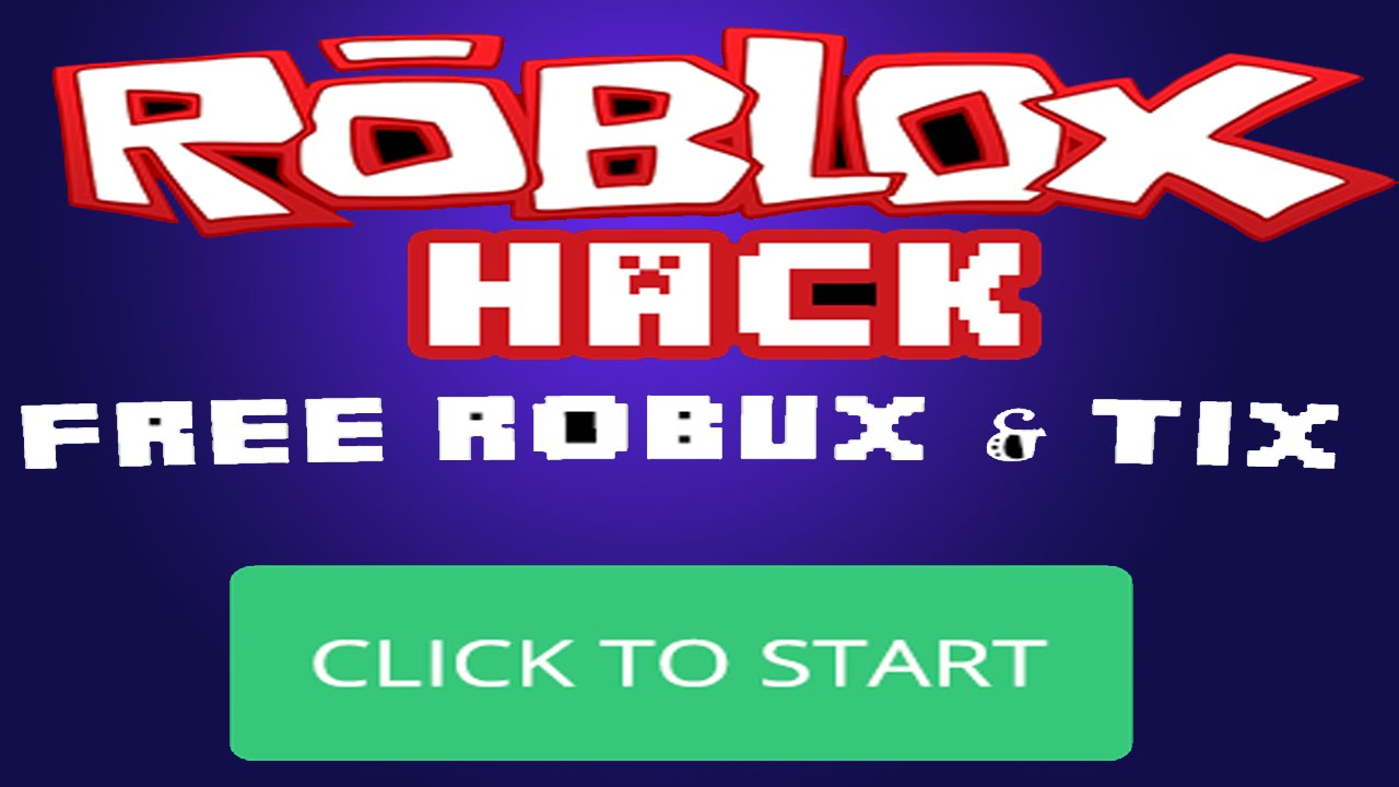 robux works really