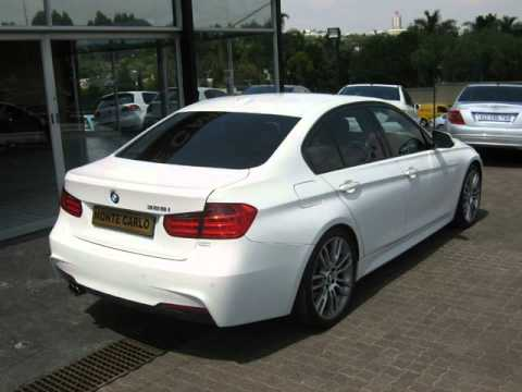 2013 bmw 3 series 328i m sport with sunroof xenons navigation 19 39 39 inch wheels auto for sale. Black Bedroom Furniture Sets. Home Design Ideas